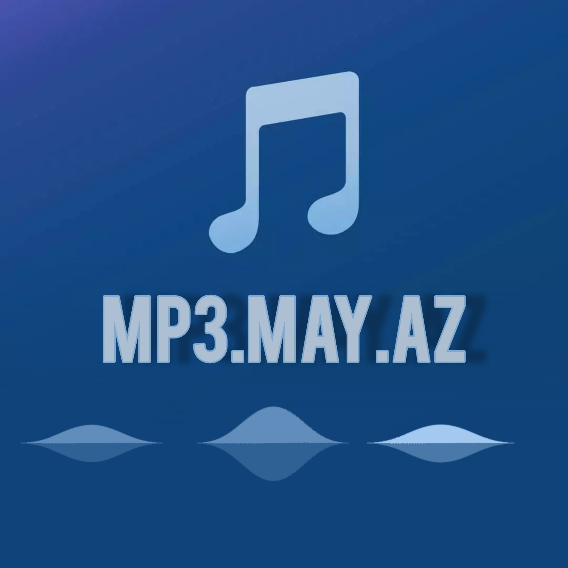 mp3.may.az
